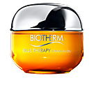 Biotherm BLUE THERAPY honey creme 50 ml