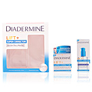 LIFT + SUPER CORRECTOR CREMA antiedad DIA SPF15 lote  Diadermine