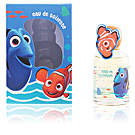 FINDING DORY eau de toilette spray 50 ml