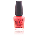 NAIL LACQUER #NLH43-Hot & spicy