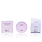 DREAMSKIN perfect skin cushion #20 Dior