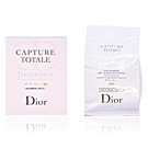 CAPTURE TOTALE DREAMSKIN perfect skin cushion refill #10