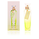 AGUA FRESCA DE AZAHAR eau de toilette spray 120 ml Adolfo Dominguez