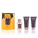 COLONIA INTENSA SET Geschenkset Acqua Di Parma