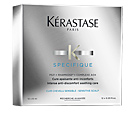 Kérastase SPECIFIQUE cure apaisante intense 6 ml