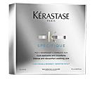 SPECIFIQUE cure apaisante intense 6 ml Kérastase