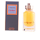 L'ENVOL DE CARTIER eau de parfum spray 80 ml Cartier