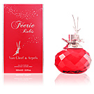 FÉERIE RUBIS eau de parfum vaporisateur 100 ml Van Cleef