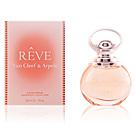 RÊVE eau de parfum vaporisateur 30 ml Van Cleef