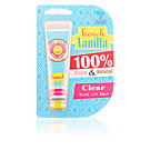 LIP BALM TINS french vanilla #clear 12,5 ml Figs & Rouge