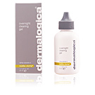 MEDIBAC CLEARING overnight clearing gel 50 ml