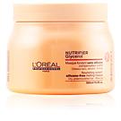 NUTRIFIER masque fondant sans silicone 500 ml L'Oréal Expert Professionnel