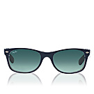 RB2132 605371 52 mm Ray-ban