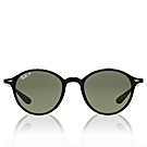 RB4237 601S58 POLARIZED 50 mm Ray-ban