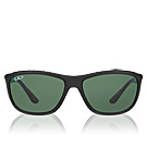 RAYBAN RB8351 62199A 60 mm Ray-ban