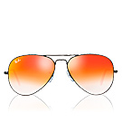 RAYBAN RB3025 002/4W 58 mm Ray-ban
