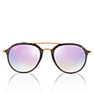 RB4253 62377X 53 mm Ray-ban