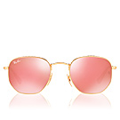 Ray-ban RB3548N 001/Z2 48 mm
