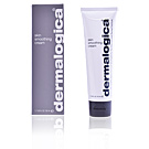 GREYLINE skin smoothing cream 50 ml Dermalogica