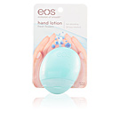 EOS HAND LOTION #fresh flower 44 ml Eos