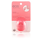 EOS LIP BALM #summer fruit 7 gr