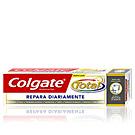 TOTAL REPARA DIARIAMENTE pasta dentífrica 75 ml Colgate