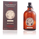 CARIBBEAN VAINILLA ORIGINAL eau de toilette spray 100 ml Victor