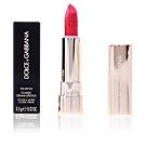 CLASSIC CREAM lipstick #225-princess