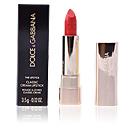 CLASSIC CREAM lipstick #420-cosmopolitan