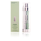 EVEN BETTER clinical & optimizer serum 50 ml