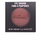 EYESHADOW #peach brown shimmer