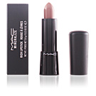 MINERALIZE rich lipstick #touch the earth