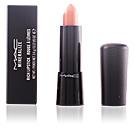 MINERALIZE rich lipstick #meta fabulous