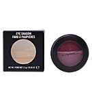 EYE SHADOW #cranberry frost