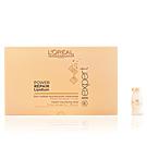 ABSOLUT REPAIR LIPIDIUM instant resurfacing dose 30 x 10 ml L'Oréal Expert Professionnel