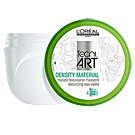 TECNI ART density material 100 ml