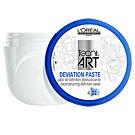 TECNI ART deviaton paste 100 ml L'Oréal Expert Professionnel