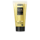 TECNI ART bouncy and tender 150 ml L'Oréal Expert Professionnel