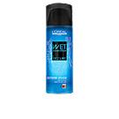 TECNI ART extreme splash 150 ml L'Oréal Expert Professionnel
