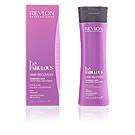 BE FABULOUS hair recovery cream conditioner 250 ml Revlon