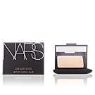 SPARKLING PRESSED POWDER #venus