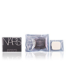 RADIANT CREAM compact foundation #light4 deaville 12 gr Nars