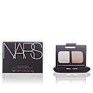 EYESHADOW DUO #vent glace 4 gr Nars