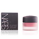 LIP LACQUER #baby doll 4 gr