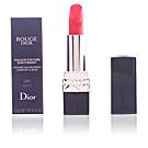 ROUGE DIOR lipstick #999-matte