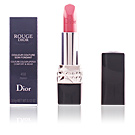 ROUGE DIOR lipstick #458-paris
