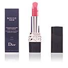 ROUGE DIOR lipstick #458-paris 3,5 gr
