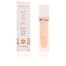 SISLEYA LE TEINT foundation #0B-beige porcelaine 30 ml