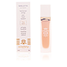SISLEYA LE TEINT foundation #2R-rose organza 30 ml