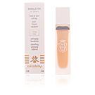 SISLEYA LE TEINT foundation #2B-beige linen 30 ml Sisley
